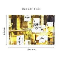 【OliverGal】オリバー・ガル/アート/絵画/インテリア雑貨/シャネル香水デザイン/GEOMETRICELIXIR11394オリバーガル