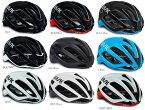 KASK PROTONE カスク プロトーネ エアロ ヘルメット Team SKYとの共同開発による最新テクノロジー搭載 エアロダイナミクス + 通気性UP