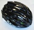 KASK RAPIDO カスク ラピード ロードヘルメット 軽量+24個のベンチレーション 送料無料