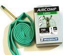 Aircomp_latex60