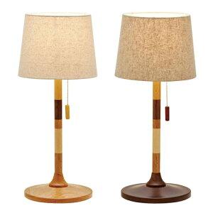 ■ FERRO TABLE LIGHT (フェロ テーブル フロア ライト 白熱灯電球タイプ) LT-9313 【送料無料】 【ポイント10倍】