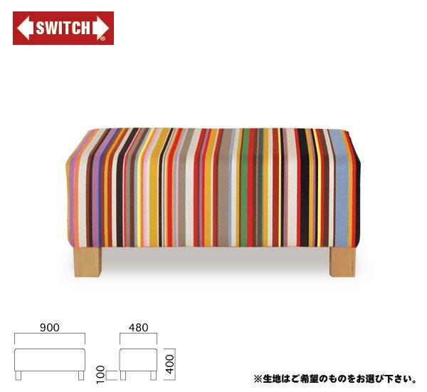 【SWITCH】90BENCHX-SERIES(スウィッチ90ベンチX-シリーズ)【送料無料】【SWP10B】