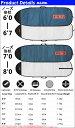 サーフボードケース ファンボード用 FCS エフシーエス CLASSIC Fun Board [7'6] クラシック ファンボード ハードケース レトロボード用 フィッシュボード用 サーフィン 超軽量 日常用 1本用【あす楽対応】 2
