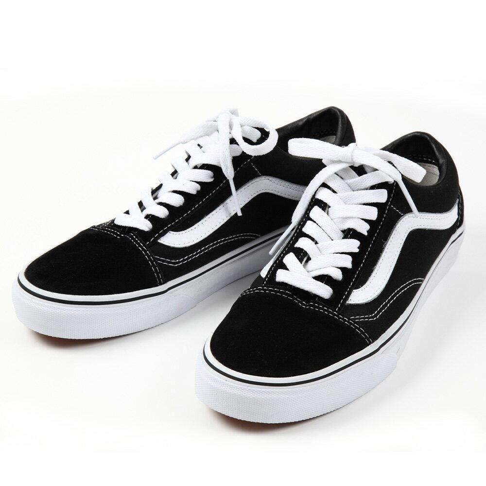 メンズ靴, スニーカー Vans shoes Old Skool :