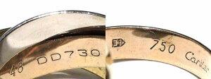 ヴィトン■M65644マルチカラーテレフォンヌパスティーユ□