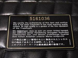 ヴィトン☆N63074ダミエグラフィットフロリンメンズ財布◎