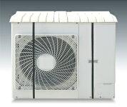 エアコン室外機用カバーワイド
