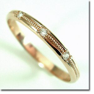 Jewely工房ForSea【楽●天】店