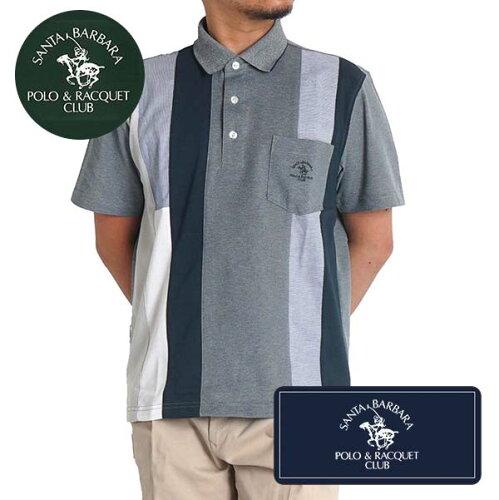 父の日 ギフト ポロシャツ 半袖 プレゼント シニア メンズ ゴルフウェア 服 シニアファッション 男性 ゆったり tシ...