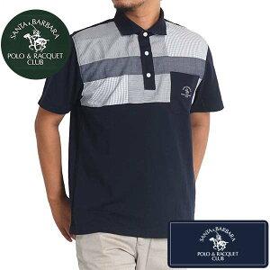 ポロシャツ 半袖 シニア メンズ ゴルフウェア 60代 父の日 ギフト プレゼント 誕生日 服 大きいサイズ 3L シニ...
