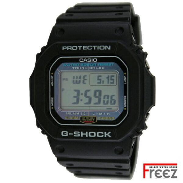腕時計, メンズ腕時計 CASIO G-SHOCK G-5600E-1