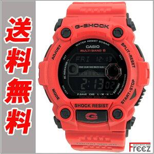 G-SHOCK G-ショック人気の電波ソーラーモデル!CASIO カシオ G-SHOCK G-ショックマルチバンド6 ...
