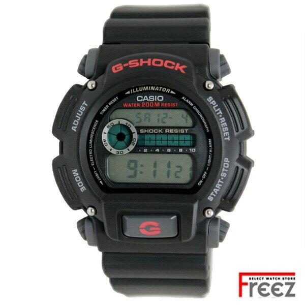 腕時計, メンズ腕時計 CASIO G-SHOCK G- DW-9052-1V