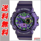 CASIO/G-SHOCK/��������å�/����/GAC-110-6A