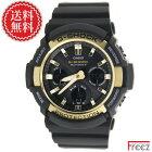 CASIO/G-SHOCK/G-ショック/メンズ腕時計/電波/GAW-100G-1A/生産終了モデル