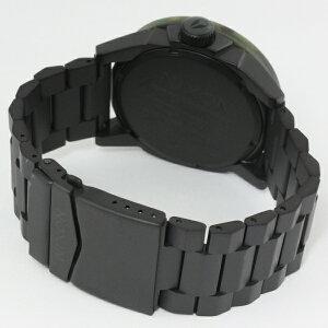ニクソン/NIXON/プライベート/腕時計/カモ/新色/新作/A2761428