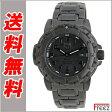 LUMINOX ルミノックス 腕時計 F-117 ナイトフォーク 6402 BLACK OUT ブラックアウト【送料無料】