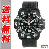 LUMINOX ネイビーシールズ ルミノックス 腕時計 Navy SEAL COLORMARK カラーマーク 3051 【あす楽】【送料無料】