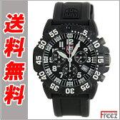 LUMINOX ネイビーシールズ 3081 ルミノックス メンズ 腕時計 クロノグラフ 3081【送料無料】