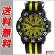 LUMINOX ルミノックス 腕時計 3955 SET 【あす楽】【送料無料】