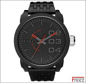 67mmの超ビッグフェイス登場DIESEL ディーゼル 時計DIESEL ディーゼル 時計 DZ1460