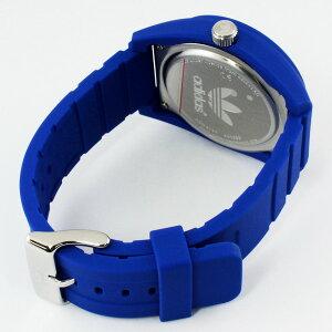 アディダス/adidas/サンティアゴ/Santiago/腕時計/ADH6169