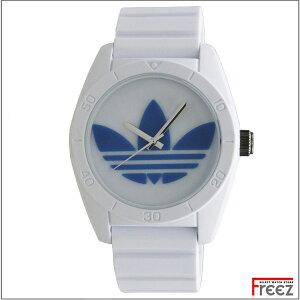 アディダス/adidas/サンティアゴSantiago/腕時計/ADH2920