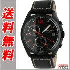 ハミルトン/HAMILTON/メンズ/腕時計/カーキ/KHAKIPILOTPIONEERCHRONO/H76582733