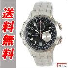 ハミルトン/HAMILTON/メンズ/腕時計/カーキ/ETO/H77612133