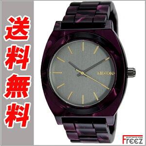 NIXON/ニクソン/TIMETELLERACETATE/タイムテラー/A3271345