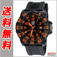LUMINOX ルミノックス 腕時計 3059 ネイビーシールズ LM3059【あす楽】【送料無料】