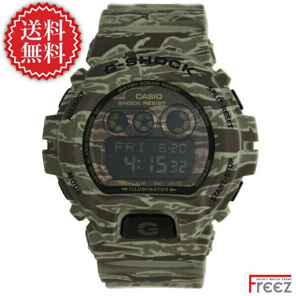 腕時計, メンズ腕時計 CASIO G-SHOCK G- GD-X6900CM-5