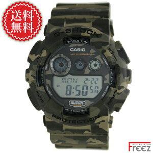 8ed81dd989 CASIO カシオ G-SHOCK 時計G-ショック 腕時計 ジーショック ジーショック ...