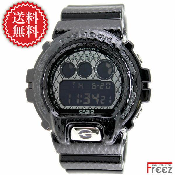 腕時計, メンズ腕時計  CASIO G-SHOCK Geometric DW-6900DS-1
