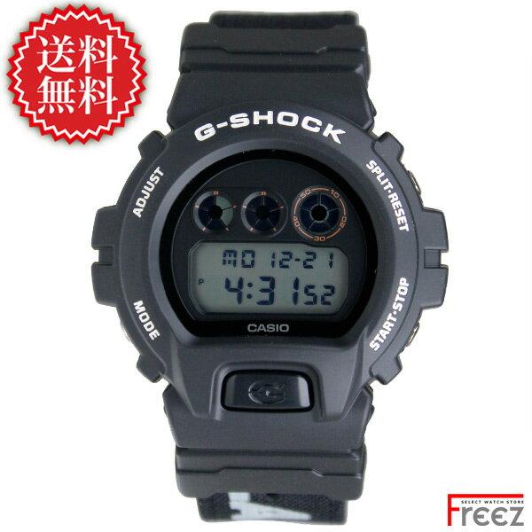 腕時計, メンズ腕時計  G-SHOCK PLACES FACES DW-6900PF-1