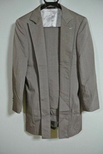 K623 燕尾服・タキシード A-LLサイズ