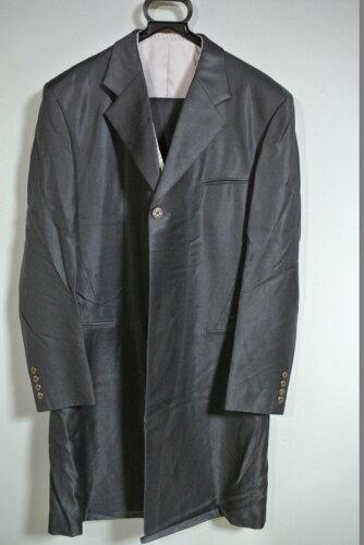 K807 燕尾服・タキシード AB-9サイズ