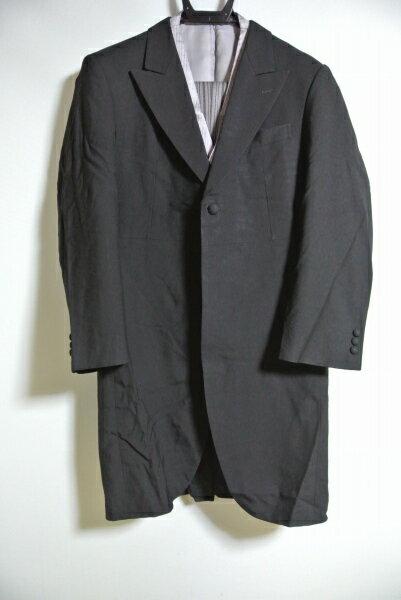 スーツ・セットアップ, 礼服 F972 A-5