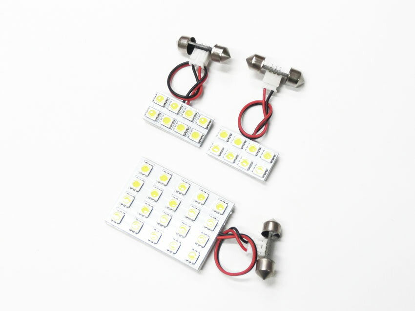 ライト・ランプ, ルームランプ BatberryStyleSMD LEDB4 BM9 36