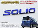 Imgrc0067125131