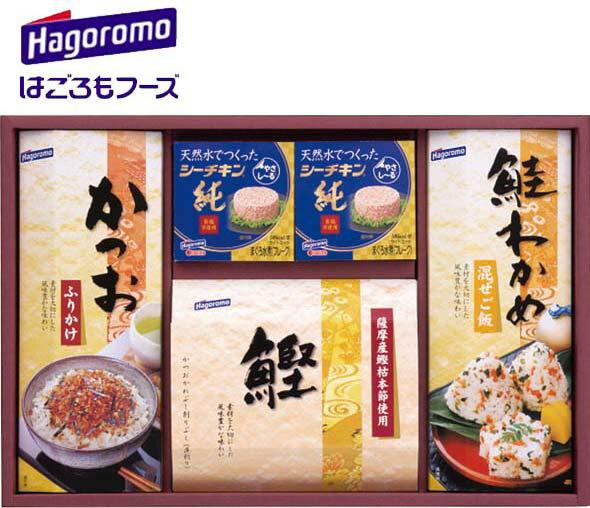 調味料, セット・詰め合わせ  (1488ai47)