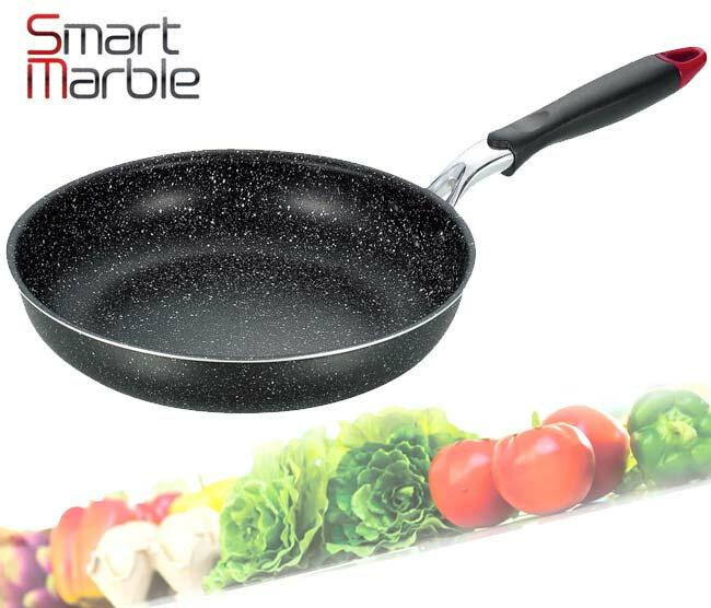 鍋・フライパン, フライパン  26cm SMF-26 Smart Marble()