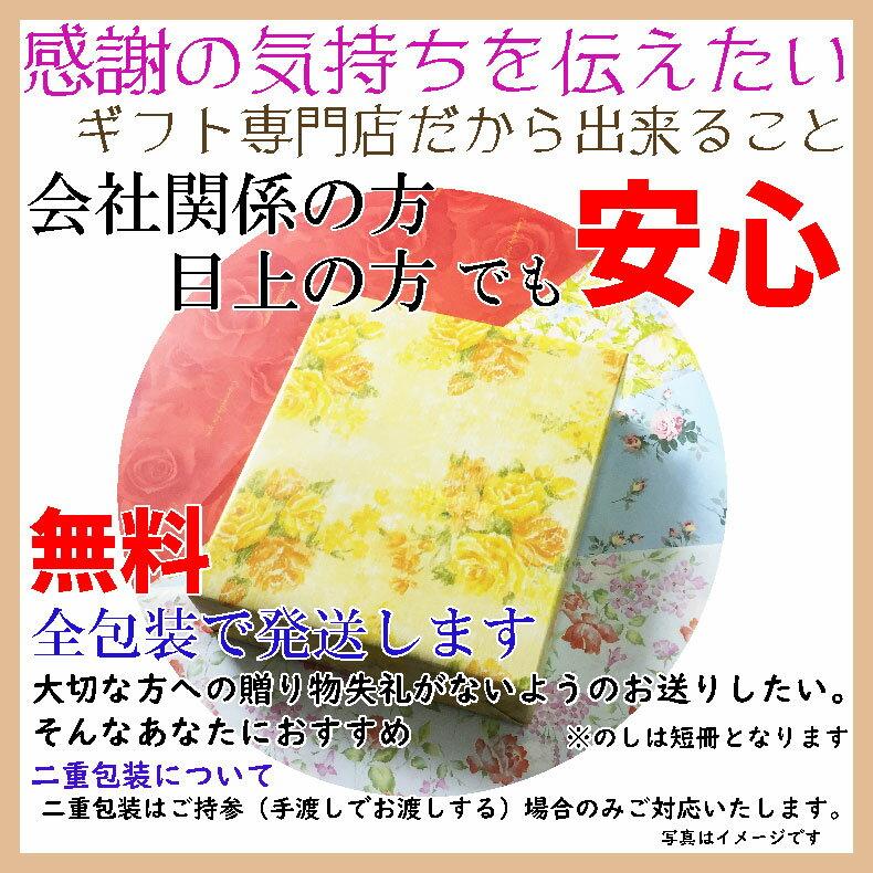 おすすめ 【根田の醤油・味噌】 天塩(あまじお...の紹介画像3
