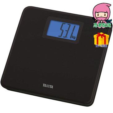 母の日 お返し 節句 入学 卒業タニタ デジタルヘルスメーター デジタル式体重計 体重計 健康機器