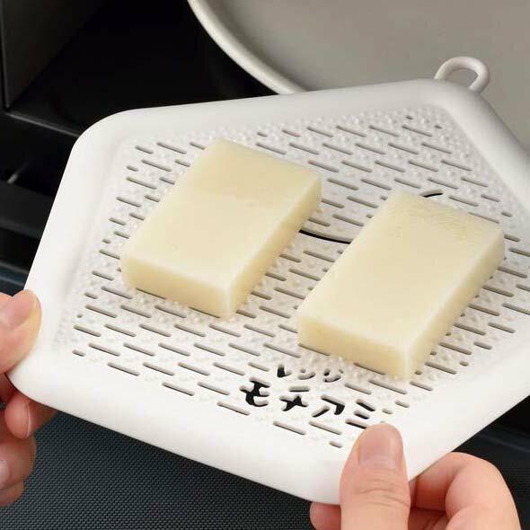 その他の調理器具, 焼網  () SI-5000 SI-5001