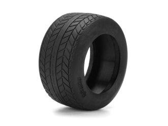 HPI 102994 ビンテージパフォーマンス tire 31 mm D compound (2 pcs)