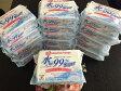 akachanhonpo大人気 赤ちゃん 水99% super おしりふき 100枚×16個パック