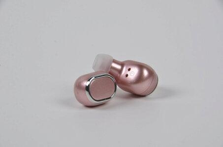 「Zagzog」イヤホンカナル型高音質密閉型リモコン付き防水リモコン・マイク付き重低音音漏れ防止外音遮断鼓膜の負担疲労軽減