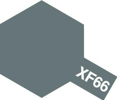 ホビー工具・材料, 塗料・塗料用品  XF66