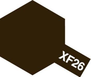 ホビー工具・材料, 塗料・塗料用品  XF-26
